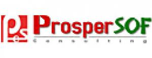 ProsperSof Consulting Co., Ltd